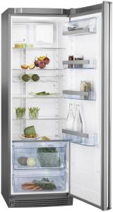 minkylskåp - ett vanligt