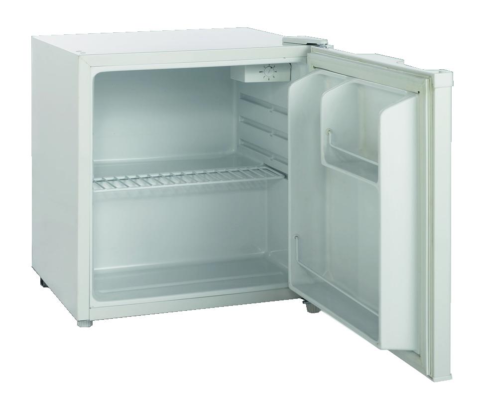 Minikylskåp Scandomestic