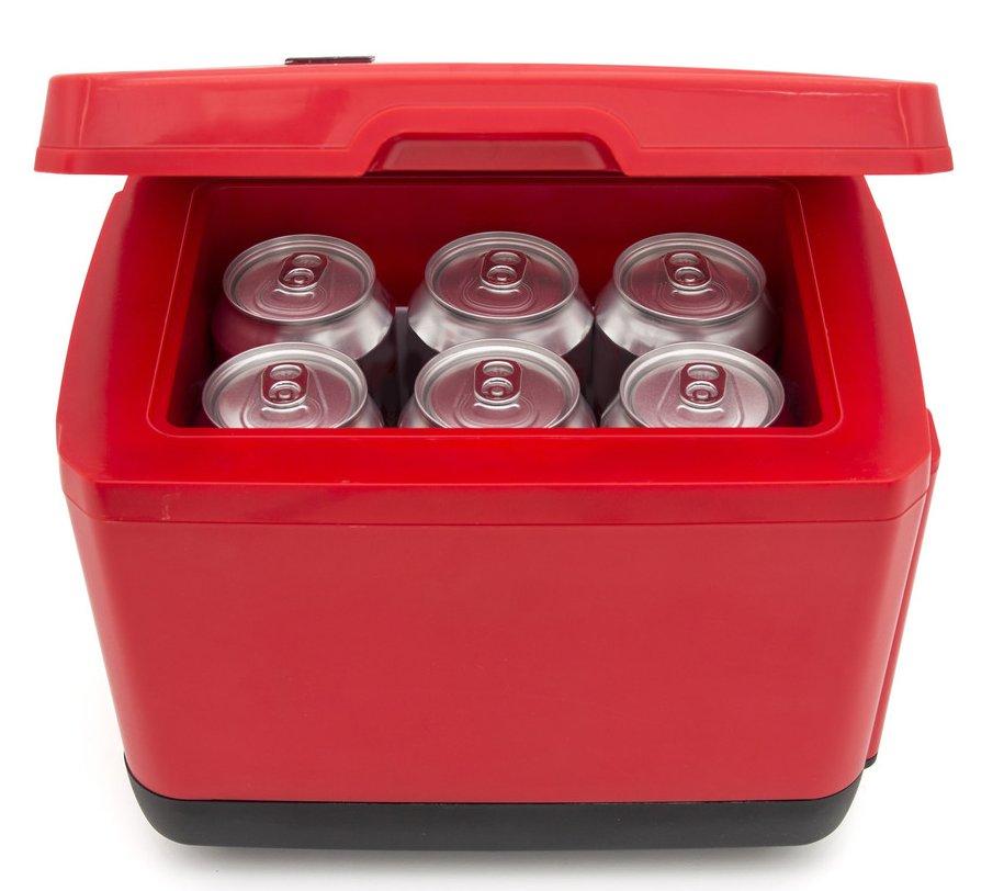 Minikylskåp Coolstuff