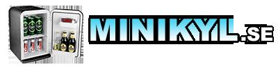 Minikyl & Minikylskåp